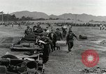 Image of 187th Regiment of 11th Airborne Division South Korea, 1950, second 12 stock footage video 65675022717