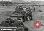 Image of 187th Regiment of 11th Airborne Division South Korea, 1950, second 17 stock footage video 65675022717