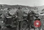 Image of 187th Regiment of 11th Airborne Division South Korea, 1950, second 21 stock footage video 65675022717