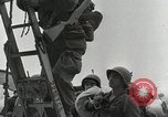 Image of 187th Regiment of 11th Airborne Division South Korea, 1950, second 33 stock footage video 65675022717