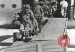 Image of 187th Regiment of 11th Airborne Division South Korea, 1950, second 62 stock footage video 65675022717
