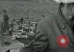 Image of Withdrawal of United Nations forces Korea North of Kaesong, 1950, second 2 stock footage video 65675022721