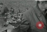 Image of Withdrawal of United Nations forces Korea North of Kaesong, 1950, second 6 stock footage video 65675022721