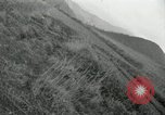 Image of Withdrawal of United Nations forces Korea North of Kaesong, 1950, second 50 stock footage video 65675022721