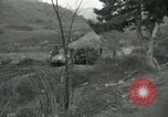 Image of Withdrawal of United States troops Korea North of Kaesong, 1950, second 23 stock footage video 65675022723