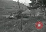 Image of Withdrawal of United States troops Korea North of Kaesong, 1950, second 24 stock footage video 65675022723