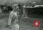 Image of Withdrawal of United Nations forces Korea, 1950, second 44 stock footage video 65675022724