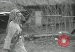Image of Withdrawal of United Nations forces Korea, 1950, second 45 stock footage video 65675022724