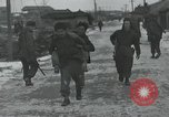 Image of 35th Infantry Yongdongpo Korea, 1950, second 6 stock footage video 65675022731