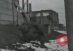 Image of 35th Infantry Yongdongpo Korea, 1950, second 40 stock footage video 65675022731