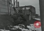 Image of 35th Infantry Yongdongpo Korea, 1950, second 41 stock footage video 65675022731