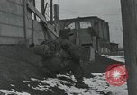 Image of 35th Infantry Yongdongpo Korea, 1950, second 42 stock footage video 65675022731