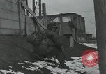 Image of 35th Infantry Yongdongpo Korea, 1950, second 43 stock footage video 65675022731