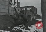 Image of 35th Infantry Yongdongpo Korea, 1950, second 44 stock footage video 65675022731