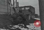 Image of 35th Infantry Yongdongpo Korea, 1950, second 45 stock footage video 65675022731