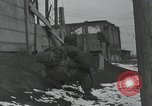 Image of 35th Infantry Yongdongpo Korea, 1950, second 46 stock footage video 65675022731