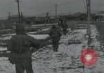 Image of 35th Infantry Yongdongpo Korea, 1950, second 47 stock footage video 65675022731