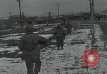 Image of 35th Infantry Yongdongpo Korea, 1950, second 48 stock footage video 65675022731