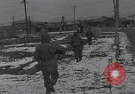 Image of 35th Infantry Yongdongpo Korea, 1950, second 49 stock footage video 65675022731