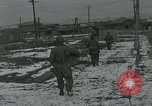 Image of 35th Infantry Yongdongpo Korea, 1950, second 50 stock footage video 65675022731