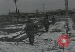 Image of 35th Infantry Yongdongpo Korea, 1950, second 51 stock footage video 65675022731