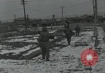Image of 35th Infantry Yongdongpo Korea, 1950, second 52 stock footage video 65675022731