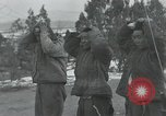 Image of 35th Infantry Yongdongpo Korea, 1950, second 32 stock footage video 65675022733