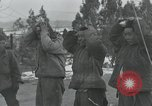 Image of 35th Infantry Yongdongpo Korea, 1950, second 33 stock footage video 65675022733