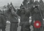 Image of 35th Infantry Yongdongpo Korea, 1950, second 34 stock footage video 65675022733