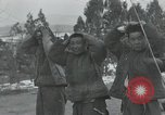 Image of 35th Infantry Yongdongpo Korea, 1950, second 35 stock footage video 65675022733