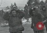 Image of 35th Infantry Yongdongpo Korea, 1950, second 36 stock footage video 65675022733