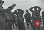 Image of 35th Infantry Yongdongpo Korea, 1950, second 38 stock footage video 65675022733