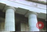 Image of United States 200th Anniversary Washington DC USA, 1976, second 21 stock footage video 65675022741