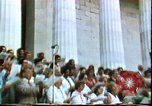 Image of United States 200th Anniversary Washington DC USA, 1976, second 24 stock footage video 65675022741