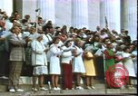 Image of United States 200th Anniversary Washington DC USA, 1976, second 26 stock footage video 65675022741