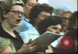 Image of United States 200th Anniversary Washington DC USA, 1976, second 28 stock footage video 65675022741
