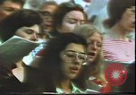 Image of United States 200th Anniversary Washington DC USA, 1976, second 30 stock footage video 65675022741