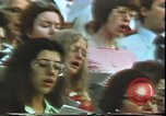 Image of United States 200th Anniversary Washington DC USA, 1976, second 31 stock footage video 65675022741