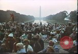Image of United States 200th Anniversary Washington DC USA, 1976, second 38 stock footage video 65675022741