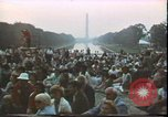Image of United States 200th Anniversary Washington DC USA, 1976, second 39 stock footage video 65675022741