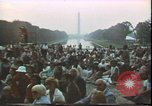 Image of United States 200th Anniversary Washington DC USA, 1976, second 40 stock footage video 65675022741