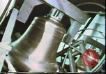 Image of United States 200th Anniversary Washington DC USA, 1976, second 22 stock footage video 65675022742