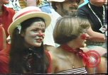Image of United States 200th Anniversary Washington DC USA, 1976, second 26 stock footage video 65675022742