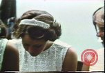 Image of United States 200th Anniversary Washington DC USA, 1976, second 32 stock footage video 65675022742