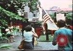 Image of United States 200th Anniversary Washington DC USA, 1976, second 34 stock footage video 65675022742