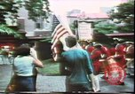 Image of United States 200th Anniversary Washington DC USA, 1976, second 35 stock footage video 65675022742