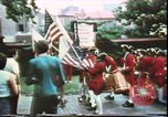 Image of United States 200th Anniversary Washington DC USA, 1976, second 36 stock footage video 65675022742