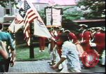 Image of United States 200th Anniversary Washington DC USA, 1976, second 37 stock footage video 65675022742
