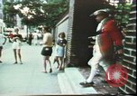 Image of United States 200th Anniversary Washington DC USA, 1976, second 40 stock footage video 65675022742