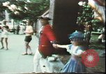 Image of United States 200th Anniversary Washington DC USA, 1976, second 41 stock footage video 65675022742